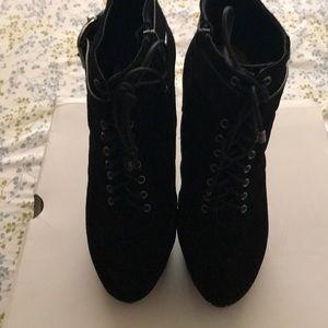 Aldo, Stocklin, Bad girl boots 🔥